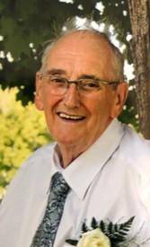 Raymond Brault  1946  2018 avis de deces  NecroCanada