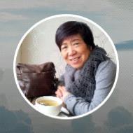 Yuen Ching Lee Betty Ho  2018 avis de deces  NecroCanada