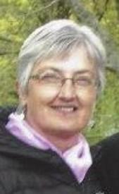 Beverley Ann Hogan  19572018 avis de deces  NecroCanada