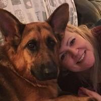 Christine Ann Groulx  2018 avis de deces  NecroCanada