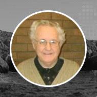 Gerald Albert Jerry Henderson  2018 avis de deces  NecroCanada