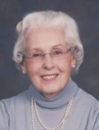 Jean Isabel