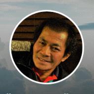 Adolfo Rudy Mendoza  2018 avis de deces  NecroCanada