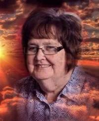 Ann Thelma Weeks  19422018 avis de deces  NecroCanada