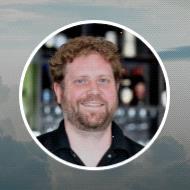 David Straub  2018 avis de deces  NecroCanada
