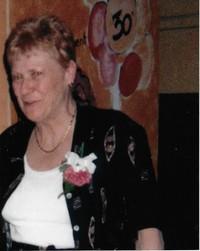 Denise Langlois Desormeaux  19382018 avis de deces  NecroCanada