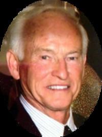 Donald Arthur