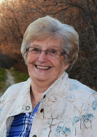 Flora Mildred Harkess Kitson  March 14 1929  December 1 2018 (age 89) avis de deces  NecroCanada