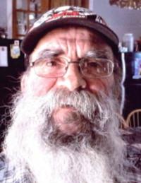 Franklin James McDonald  February 3 1951  December 1 2018 avis de deces  NecroCanada