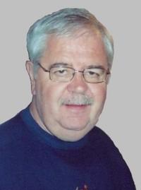 Frederic Anderson  December 1 2018 avis de deces  NecroCanada