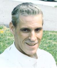GADOURY Jean-François  1969  2018 avis de deces  NecroCanada