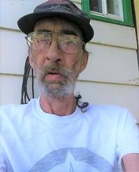 Gordon Hourie  November 30 2018 avis de deces  NecroCanada