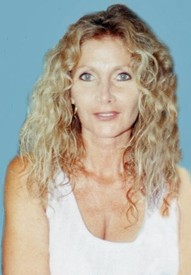Janet Helen Whitehead  2018 avis de deces  NecroCanada
