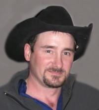 Kenneth Anthony Robert SCHNEIDER  January 20 1974  November 27 2018 (age 44) avis de deces  NecroCanada
