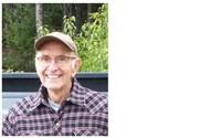 Len Norlin  November 27th 2018 avis de deces  NecroCanada