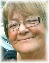 Linda Marion Gardiner nee Milne  19472018 avis de deces  NecroCanada