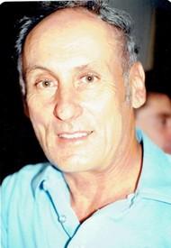 Lucien Dufresne  2018 avis de deces  NecroCanada