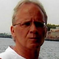 Michel Walker Mike  1961  2018 avis de deces  NecroCanada