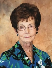Nancy Carol McLeod Bingeman  November 1 1946  November 30 2018 (age 72) avis de deces  NecroCanada