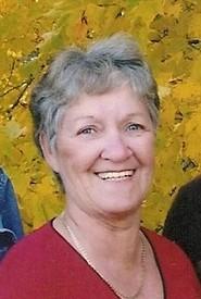 Rachel Boudreau  July 4 1947  December 1 2018 (age 71) avis de deces  NecroCanada