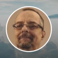 Robert Bob Kirby  2018 avis de deces  NecroCanada