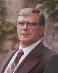 Russell Roy Fillmore  2018 avis de deces  NecroCanada