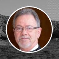 Steven MacLeod  2018 avis de deces  NecroCanada