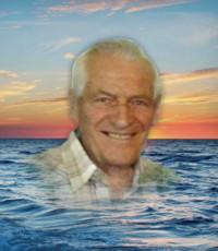 Whalen Albert  25 janvier 1931 – 02 décembre 2018