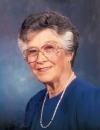 Anna Ewanchuk  December 8 1922  December 1 2018 (age 95) avis de deces  NecroCanada