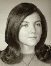 Anne Marie Oliver  November 25 1950  December 2 2018 avis de deces  NecroCanada