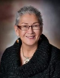 Deanna Jeanne Greyeyes  July 24 1952  November 23 2018 (age 66) avis de deces  NecroCanada