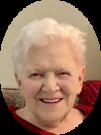 Eleanor Ellen