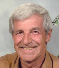 Gaston Delarosbil  05 novembre 1938 – 28 novembre 2018