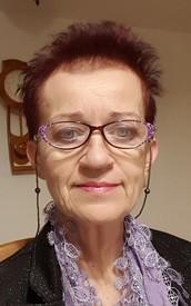 Grazyna Maria Kwiaton  2018 avis de deces  NecroCanada