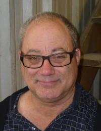 Gregory Gabelko  September 11 1957  November 24 2018 (age 61) avis de deces  NecroCanada