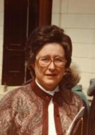 Katherine Adele Bishop nee Corey  April 5 1924  December 2 2018 avis de deces  NecroCanada