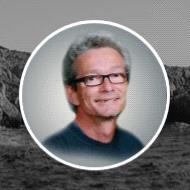 Ken Otting  2018 avis de deces  NecroCanada