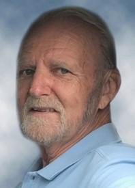 Paul Frechette  5 décembre 1948  30 novembre 2018 avis de deces  NecroCanada