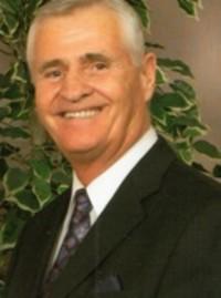 Raymond William Joseph