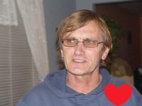 Roger Laliberte  September 30 1949  November 21 2018 (age 69) avis de deces  NecroCanada
