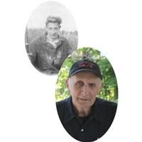 Ronald Schultz  August 06 1937  December 02 2018 avis de deces  NecroCanada