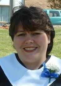 Shelly Marie Parsons  19722018 avis de deces  NecroCanada
