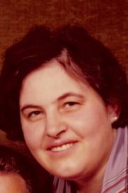 Antonina Libertella Lagiorgia  1 mai 1933