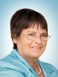 Bellemare-Lambert Mme Lise  2018 avis de deces  NecroCanada
