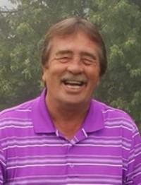Bob Curwood  1947  2018 avis de deces  NecroCanada