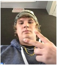 Brett Francis  2018 avis de deces  NecroCanada