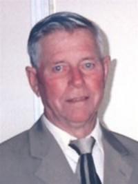 Clement Gagnon  1929  2018 (89 ans) avis de deces  NecroCanada