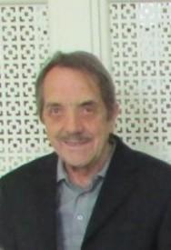 Felix Bernier  (1945  2018) avis de deces  NecroCanada
