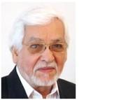 Gerald Savard Frere Yvan FeC  2018 avis de deces  NecroCanada