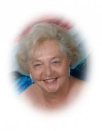 Helen Mary Slocum  19252018 avis de deces  NecroCanada